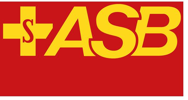 Asb Berlin Home